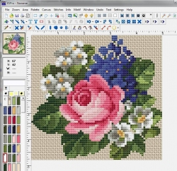 Cross Stitch Pro Platinum