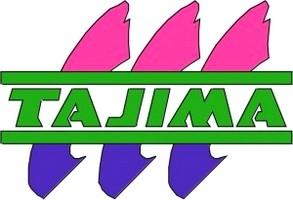 Tajima Industries Ltd