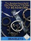 Introduction to Beadwork. Bracelets