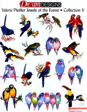 bird1.jpg