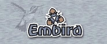 Embird 2004