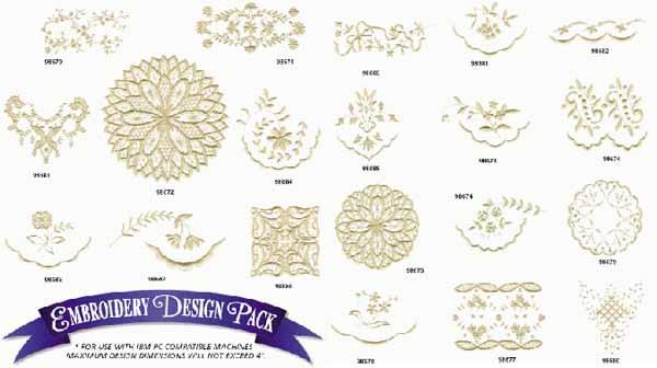 Amazing Designs AD1211