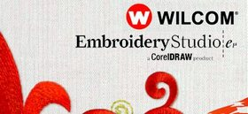 уроки wilcom embroidery studio 1.5