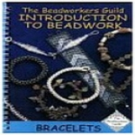 Introduction to Beadwork. Bracelets